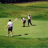 1999tpc_19_york_hits_putt_on_18_green_mistwood_091199