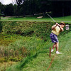 1999tpc_01_nagy_hits_shot_to_9_green_st_ives_090999