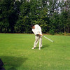 1999tpc_11_nagy_hits_approch_shot_on_2_dunes_091099