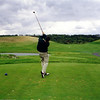 1999tpc_17_clifton_hits_opening_tee_shot_on_hole_1_matheson_greens_091099