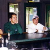 1999tpc_14_tpc_guys_in_clubhouse_before_round1_(pic2)_matheson_greens_091099