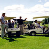 1999tpc_20_crowd_gathers_to_watch_round_2_finish_on_18_mistwood_091199