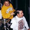 2000tpc_005_lawler_cutting_off_kurncz_hair_(pic2)_092200