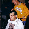 2000tpc_004_lawler_cutting_off_kurncz_hair_(pic1)_092200