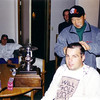 2000tpc_006_song_smoking_and_shaving_kurncz_bald_092200