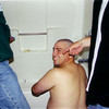 2000tpc_007_bald_kurncz_washing_hair_in_tub_092200