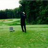 2000tpc_010_clifton_hits_tee_ball_on_hole8_signature_092300