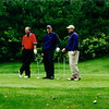 2000tpc_009_fournier_clifton_longeway_waiting_on_tee_hole8_signature_092300