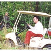 2000tpc_014_nagy_in_cart_with_baldman_in_woods_hole2_tradition_092300