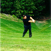 2000tpc_001_granowicz_in_action_on_hole2_masterpiece_092200