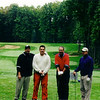 2000tpc_012_goetzke_nagy_fournier_longeway_pose_on_hole8_tee_signature_092300