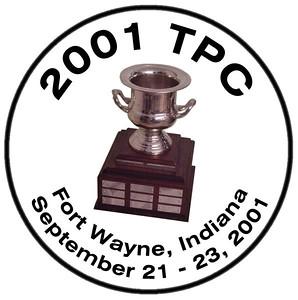 2001 TPC