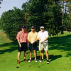 02tpc05_clifton_kruckeberg_and_nagy_on_18_tee_rd3_gle_092703