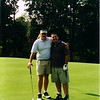 02tpc07_nagy_and_kurncz_on_8_green_funrd_glw_092703