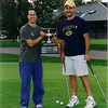 02tpc20_raden_and_longeway_with_tpc_cup_092803