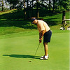 02tpc03_kruckeberg_putting_on_17_rd3_gle_092703