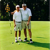02tpc08_lawler_and_nagy_on_8_green_funrd_glw_092703