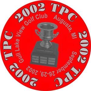 2002 TPC