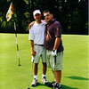 02tpc06_lawler_and_kurncz_on_8_green_funrd_glw_092703