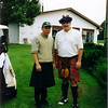 02tpc13_mcsong_and_mcnagy_looking_scottish_092803