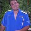 03tpc004_kurncz_showing_off_new_shirt_091303