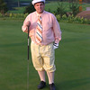 03tpc014_kurncz_is_dressed_to_impress_091403
