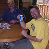 03tpc001_goetzke_and_longeway_playing_poker_091303