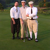 03tpc020_goetzke_clifton_and_nagy_on_bobby_jones_day_091403