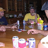 03tpc006_longeway_goetzke_and_kruckeberg_playing_poker_091303