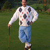 03tpc010_longeway_posing_like_bobby_jones_091403