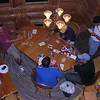 03tpc009_poker_game_from_above_091303