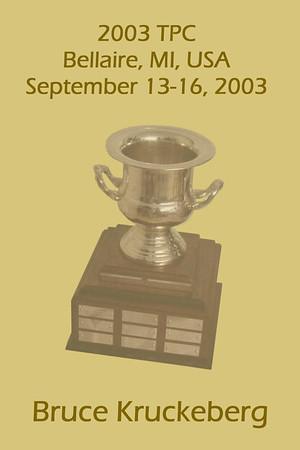 2003 TPC
