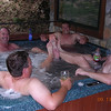 03tpc005_foot_clapping_in_hot_tub_091303