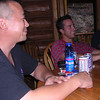 03tpc007_raden_and_song_playing_poker_091303