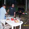 04tpc_011_burger_boys_testing_the_burgers_092304