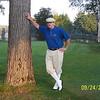 04tpc_014_nostalgia_day_dress-up_winner_nagy_with_tree_092404