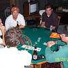 04tpc_009_poker_time_(pic2)_092304