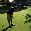 04tpc_003_chapman_practice_putting_to_filled_hole_(rd1)_092304