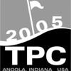2005 TPC Logo1