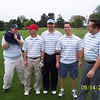 06tpc113_team_flytrap_members_in_handsome_looking_shirts_(pic1)_091406