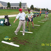 06tpc111_pretzer_and_lawler_on_range_091406