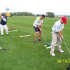 06tpc112_mckay_pretzer_and_lawler_in_action_on_range_091406