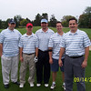 06tpc114_team_flytrap_members_in_handsome_looking_shirts_(pic2)_091406