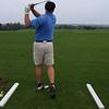 06tpc116_kruckeberg_hits_practice_ball_091406