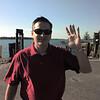 07tpc_011_hello_canada_goodbye_usa_092007