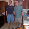 07tpc_002_nagy_and_clifton_at_nagy_family_home_091907