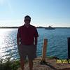 07tpc_008_nagy_happy_near_st_clair_river_crossing_092007