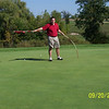 07tpc_020_nagy_with_extra_long_flagstick_(rd1_h11)_092007