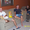 07tpc_003_enjoying_a_beer_in_lawler_the_basement_091907