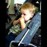 09tpc_camera_092309_02_nagy_family_in_airport